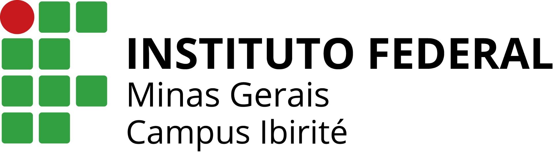 IFMG_Ibirité_Horizontal RGB.jpg