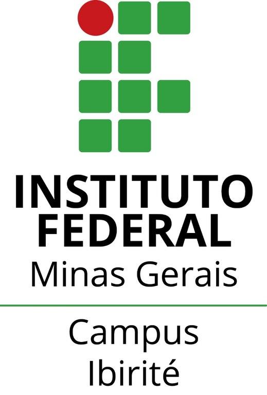 IFMG_Ibirité_Vertical RGB.jpg