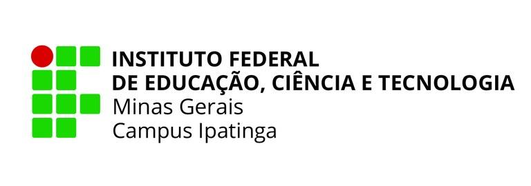 IFMG_Ipatinga_Completa.jpg