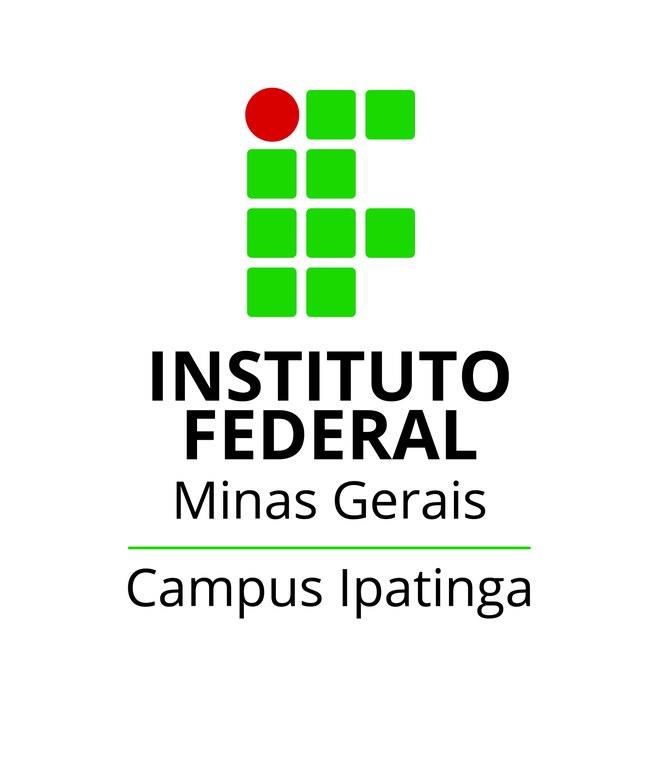 IFMG_Ipatinga_Vertical.jpg