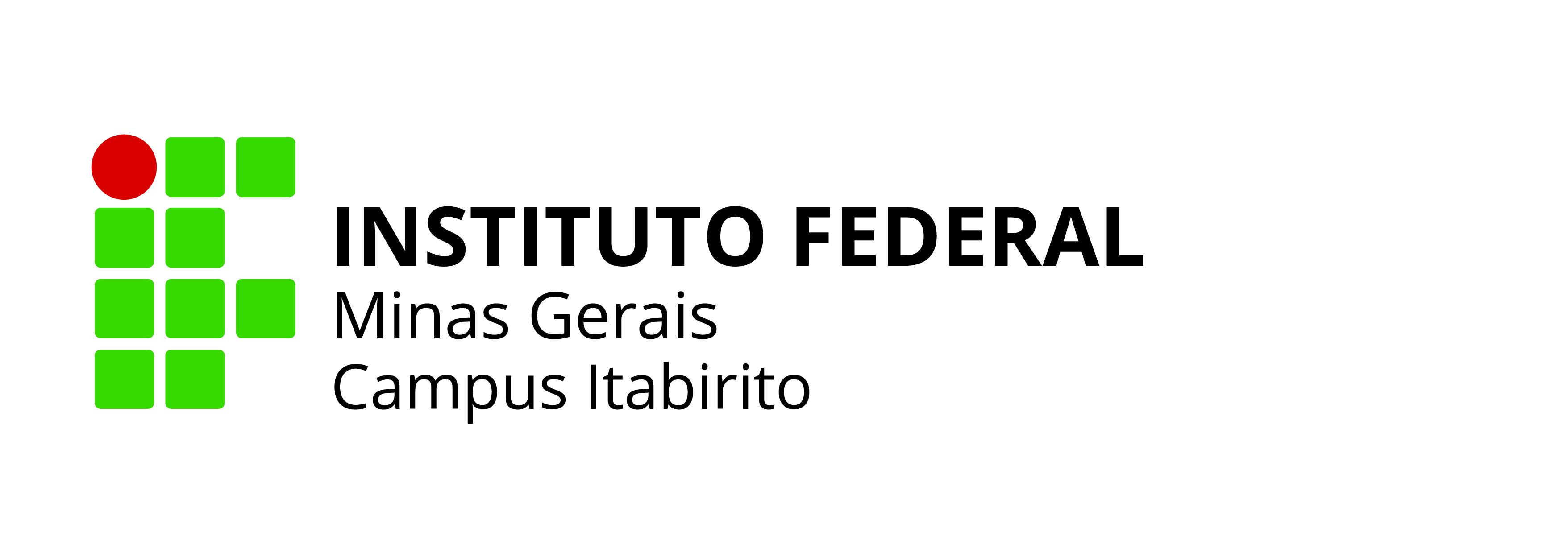 IFMG_Itabirito_Horizontal.jpg