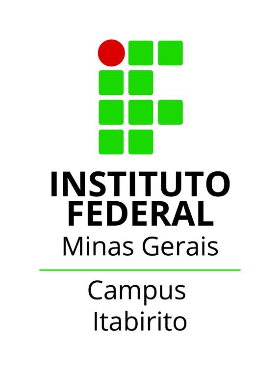 IFMG_Itabirito_Vertical.jpg