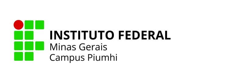 IFMG_Piumhi_Horizontal.jpg