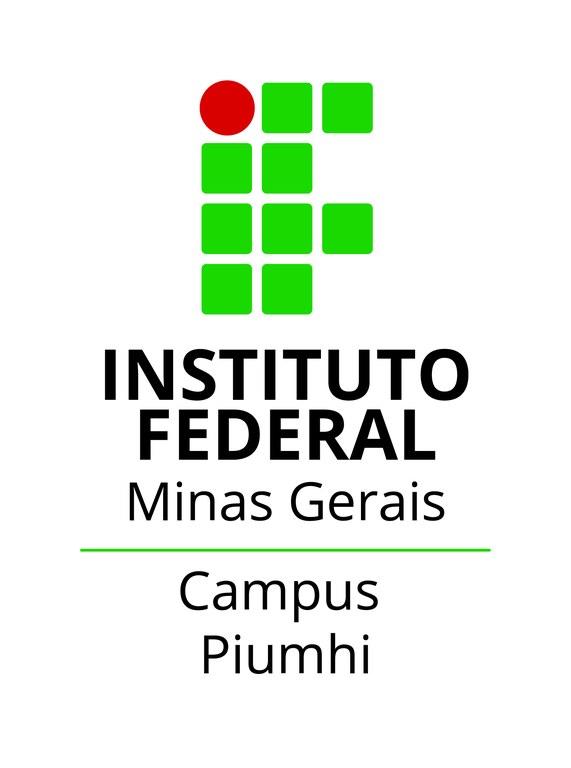 IFMG_Piumhi_Vertical.jpg