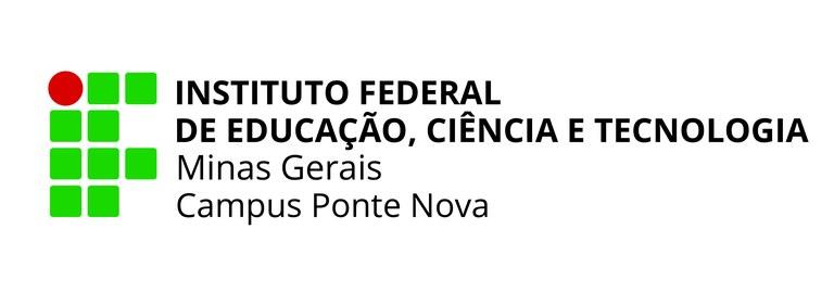 IFMG_Ponte Nova_Completa.jpg