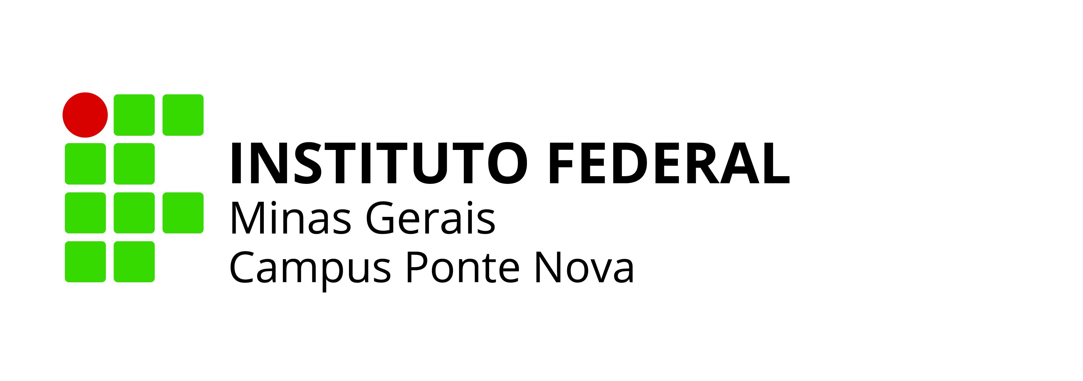 IFMG_Ponte Nova_Horizontal.jpg