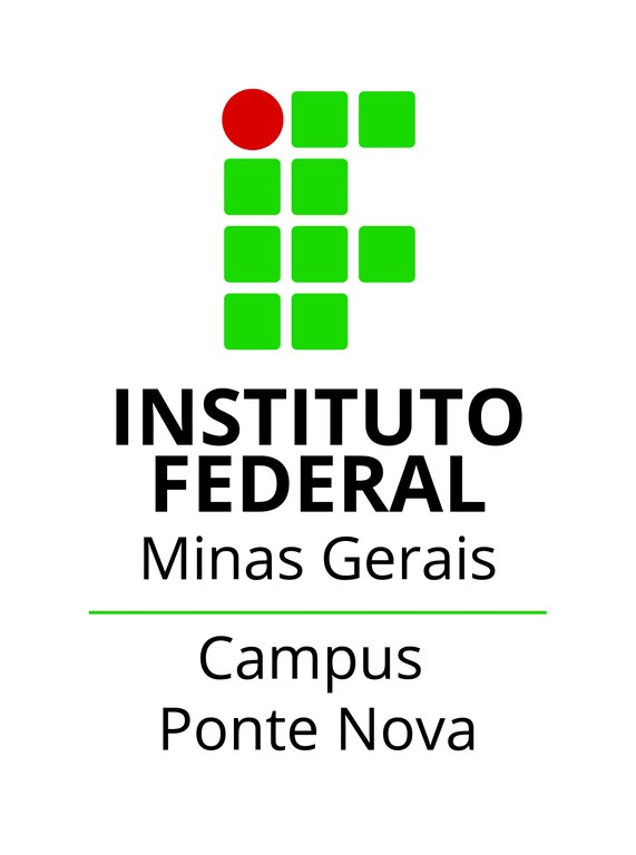 IFMG_Ponte Nova_Vertical.jpg
