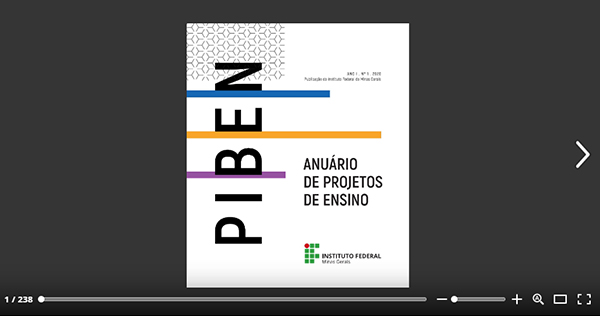 Preview Piben