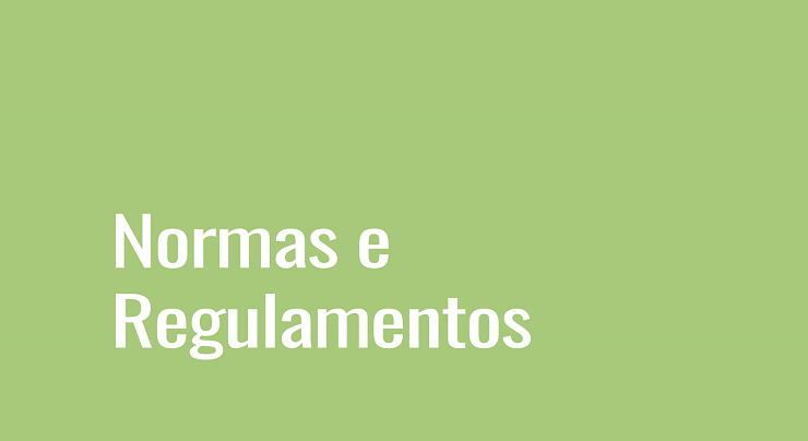 normaseregulamentos