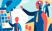 O estudo faz parte das pesquisas conduzidas pelo Observatório da Educação Profissional e Tecnológica – antigo Observatório do Mundo do Trabalho de Minas Gerais. Gestores da Rede em cargo de direção são convidados a responder questionário.