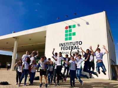 Campus_Neves01.jpg