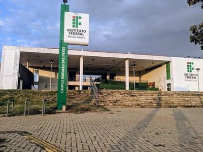Campus_Neves02.jpg