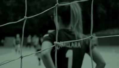cancelamento_encontro_esportivo.jpg