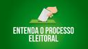 eleicao.png