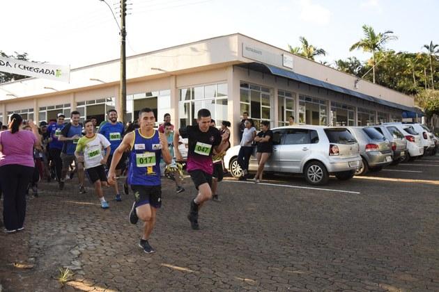 saúde com Motivação (7).JPG