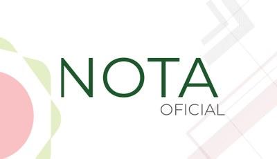 NOTA-OFICIAL-CONIF-V2.jpg