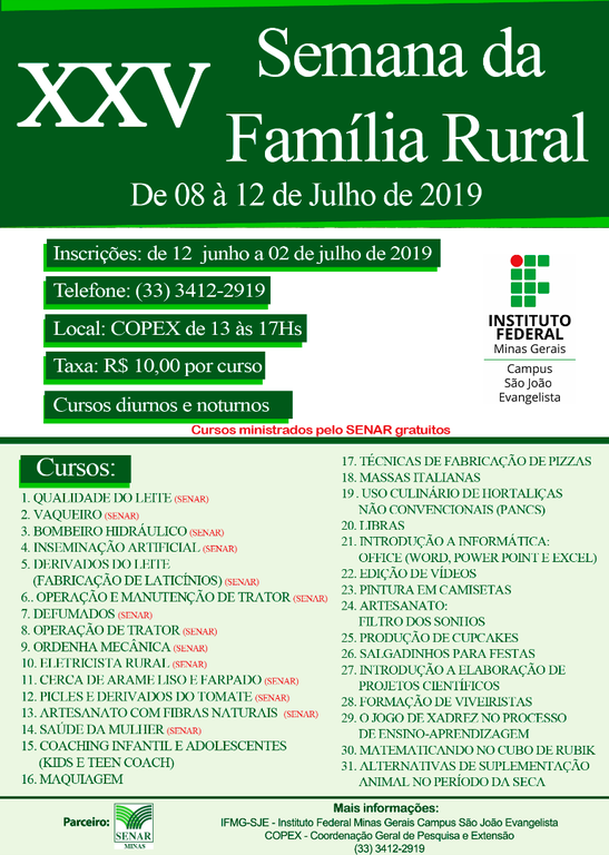 previa-cartaz-sfr-2019.png