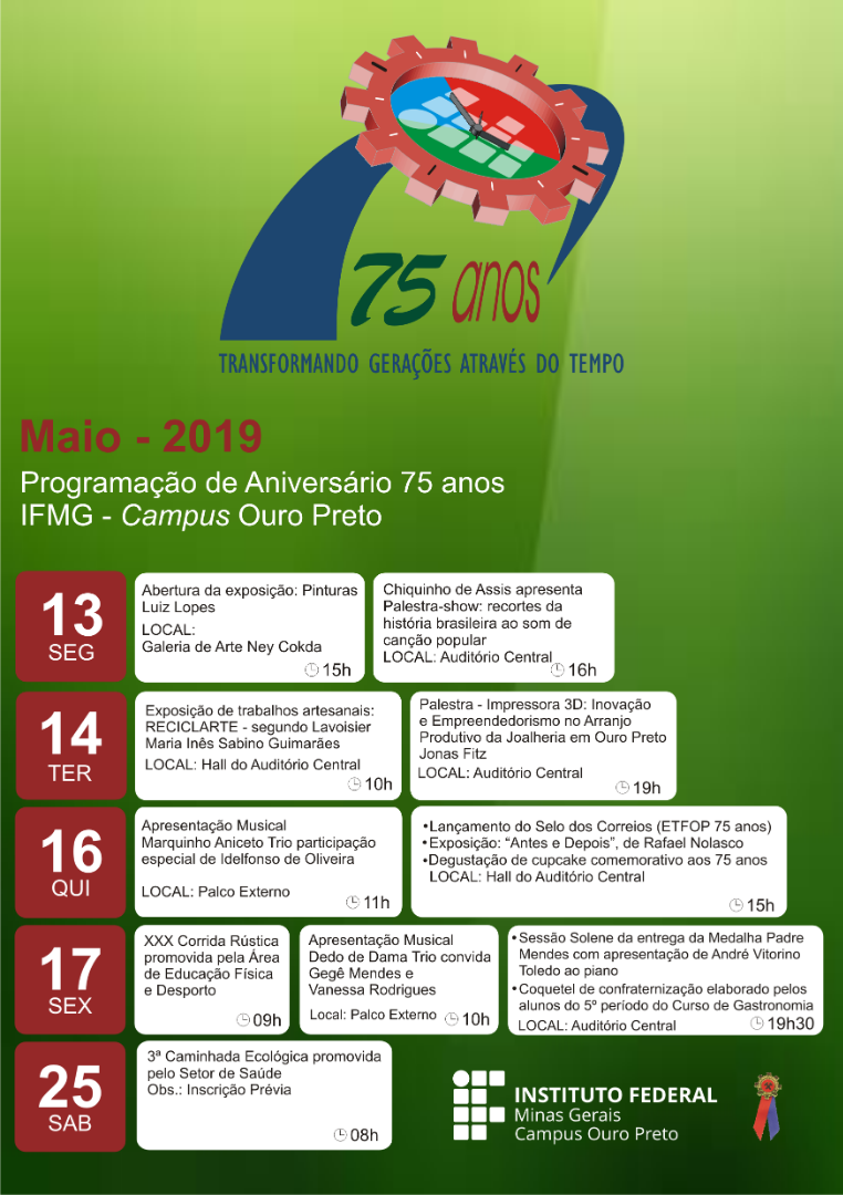 Programao75anosalterada.png