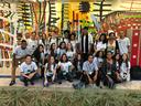 Experiência no Cefet despertou interesse de alunos do Campus