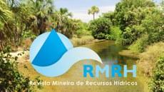 Estudo sobre a Bacia do Rio Doce integra primeira edição da revista