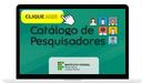 Catálogo_pesquisadores_2020.png