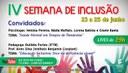IV_SEMANA_DE_INCLUSÃO_-_1_-_destaque.jpg