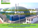 curso-biogás-betim.png