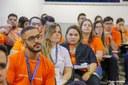 Campus Governador Valadares realiza Startup Weekend em faculdade da cidade