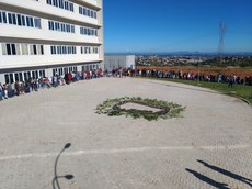 Dia Mundial do Meio Ambiente movimenta Campus Ibirité
