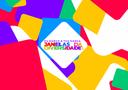 Semana da Diversidade 2021: Campus Itabirito