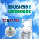 Educação e liberdade3 (1).jpg