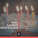 aniversario campus santa luzia.png
