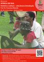 minicurso-africa-do-sul.png