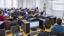 Curso em programação de Arduino