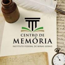 Centro de Memória seleciona bolsista no Campus Formiga
