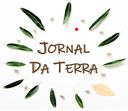 jornal-da-terra.png
