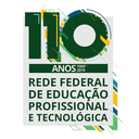 Do nível médio ao doutorado, de Norte a Sul do Brasil