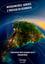 Artigo integra e-book da área de Geografia