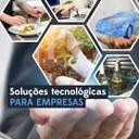 inovacao-empresas-feed.jpg