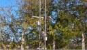 Estação meteorológica é instalada no Campus Ipatinga