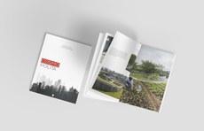 Publicação apresenta reflexões e ações práticas para resolução de problemas socioambientais