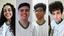 Estudantes IFMG-GV premiados no Canguru de Matemática Brasil 2021 (1).png