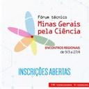 Fórum Técnico Minas Gerais pela Ciência.jpg