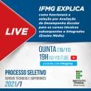 feed_live.jpg