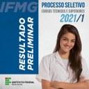 feed_RESULTADO PRELIMINAR.jpg
