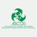 Ascob.png