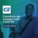 convenio-ciee-feed.jpg