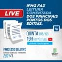 feed_live-rev2.jpg