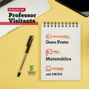 vagas_professor_substituto_ouropreto.jpg