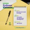 selecao_professor_visitante (1).jpg